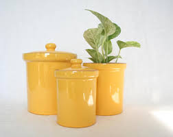 italian canisters kitchen stoneware jar kitchen canisters kitchen storage
