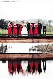 best 25 red country weddings ideas on pinterest tartan wedding