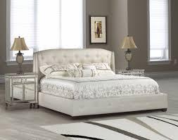 quilted headboard bedroom sets bedroom tufted bedroom sets elegant gorgeous masculine bedroom
