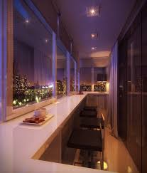 Cool Apartment Ideas 20 Really Cool Ideas To Make Your Balcony The Best Place In Your