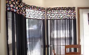 curtains lovable short black bedroom curtains arresting laudable