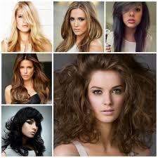 trendy cuts for long hair haircuts long hair trendy layered hairstyles for long hair