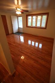 pittsburgh luxury apartments executive home rental information luxury 2 bedroom house for rent pittsburgh pa