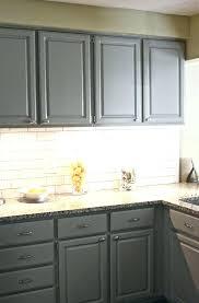 what size subway tile for kitchen backsplash glass subway tile kitchen backsplash medium size of kitchen in
