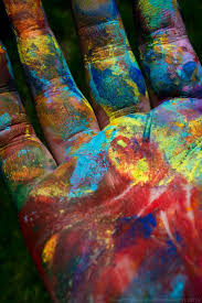 Color Painting by 391 Best Color My World Images On Pinterest Colors Bright