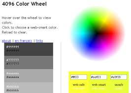 effective color palette and color scheme generators instantshift
