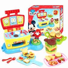 jeux de cuisine pour enfant jeux de cuisine pour fille élégant galerie jeux de cuisine gratuit