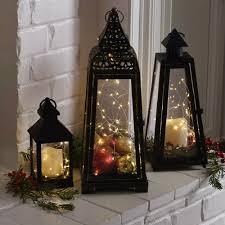 diy christmas lantern ideas diy projects craft ideas u0026 how to u0027s