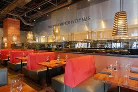 del frisco s grille open table del frisco s grille north bethesda restaurant review zagat