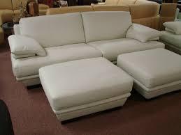 Fake Leather Sofa by Sofas Center Leatherite Sofa Clean Yellow Alia Sofas Round Fake