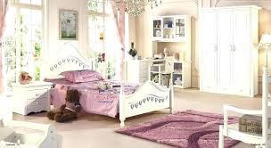 White Princess Bed Frame Cinderella Bedroom Set Bedroom Set Large Size Of Princess Daybed