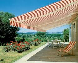 Awning Waterproofing Rayandrain Repellant Fabric Protection Uv Sun Protection
