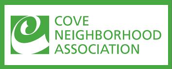 cove neighborhood association cna stamford ct