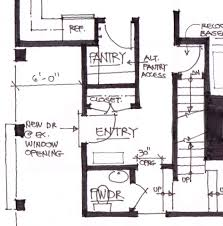 house plans with mudroom baby nursery house plans with mudroom house plans a mud room