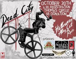 halloween bike events bike blog nyc