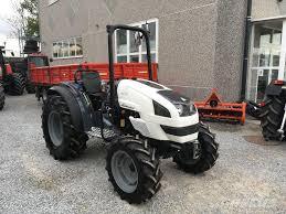lamborghini tractor used lamborghini ego 55 tractors year 2017 price 16 728 for