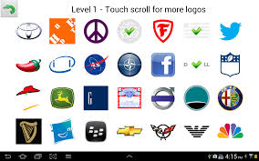 car logos quiz amazon com the logos quiz appstore for android