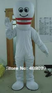 Bowling Halloween Costumes Buy Wholesale Costume Bowling China Costume Bowling