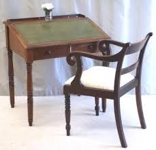 Small Writing Desks Computer Desks For Home Small Writing Desks