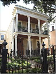 new orleans style home plans new orleans condos lower garden district and garden district
