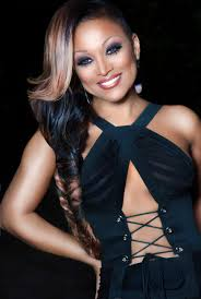divas of atlanta keke s short hair styles exclusive interview with chante moore moore is more chante moore