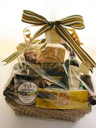 seattle gift baskets summer gift baskets bumble b design
