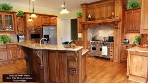 Amish Kitchen Furniture Pretty Amish Kitchen Cabinets Pa Top Graphic 32836 Home Design