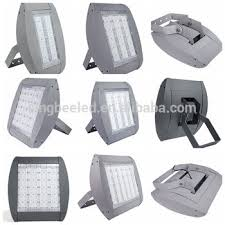 security led lights car outdoor solar led light 12v dc solar security light outdoor solar