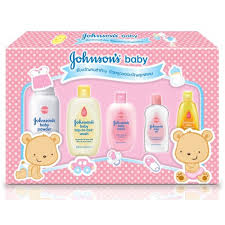 baby gift sets toys gift gift item baby s gift johnson s baby gift set