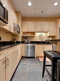 kitchen ideas with maple cabinets brilliant maple kitchen cabinets and maple
