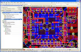 pcb designer 20 free pcb design software software