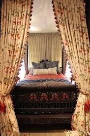 Kathryn M Ireland 600 Best Bedroom Bliss Images On Pinterest Bedrooms Master