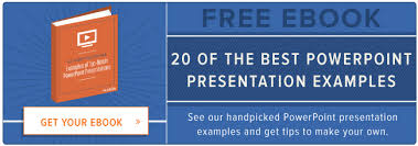 Powerpoint Resume Best Powerpoint Presentation Examples Extremely Inspiration