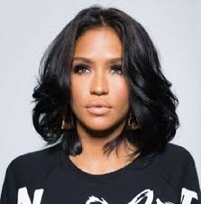 wigs medium length feathered hairstyles 2015 african american wig human hair wigs for black women beauty