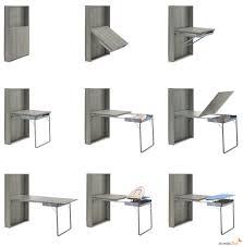 Concepts Of Home Design Multi Furniture With Concept Image 55316 Fujizaki