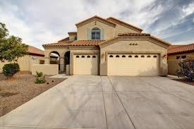 two story homes for sale chandler az 85286 chandler az real estate