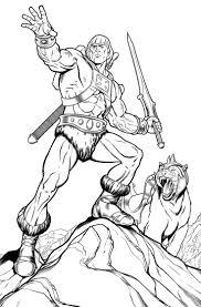 79 best mythology images on pinterest mythology greek mythology