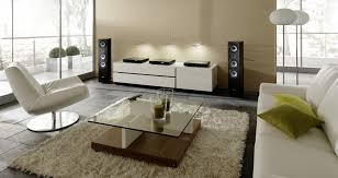 beautiful home audio design images awesome house design