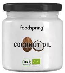 cuisine huile de coco acheter de l huile de coco 100 bio pour la cuisine et le corps