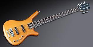 warwick corvette bass review rockbass nz rockshop