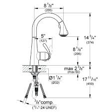 how to install new kitchen faucet how to install a new kitchen faucet bloomingcactus me
