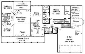 farmhouse floor plan charming inspiration farmhouse layout plan 15 simple floor plans
