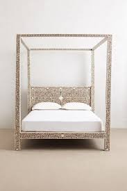 four poster bed furniture foter