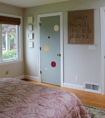 How Much Are Closet Doors by Blog U2014 Md Haney U0026 Co