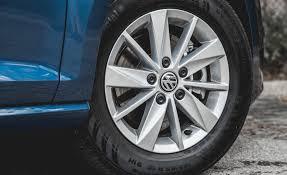 2015 volkswagen golf tsi exterior wheel 8668 cars performance