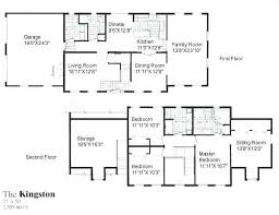homes plans two storied house plan unique homes plan home remodel two floor