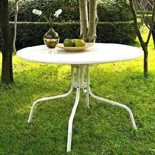 vintage metal outdoor furniture aussiepaydayloansfor me