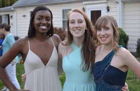 yearbook finder yearbook and prom 2017 charlottesville city schools
