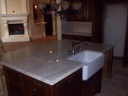 granite countertop kitchen cabinet layout software free yellow