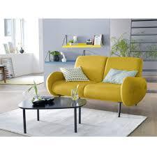 la redoute canapé canapé 2 places watford la redoute interieurs canapé la redoute